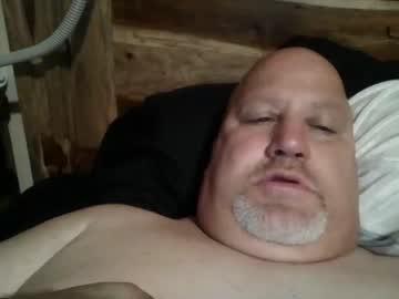 [31-07-21] robert5555555 record blowjob video from Chaturbate.com