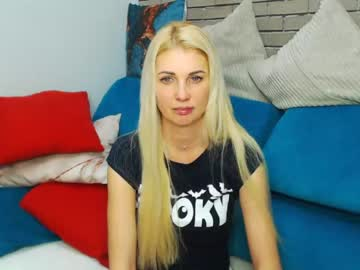 [30-01-21] carlajimm record show with cum from Chaturbate.com