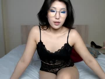[25-03-21] yummy_doll public webcam from Chaturbate.com