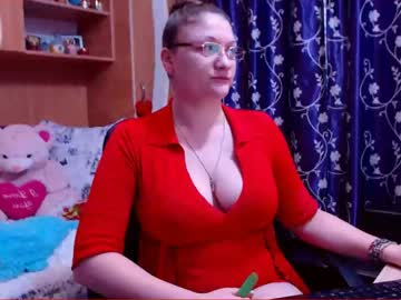 [01-02-21] joyfuluntamed record video with toys from Chaturbate.com