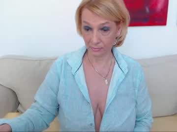 [25-01-21] oneblondenicole chaturbate webcam private