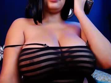 [03-08-21] tiffannys01 private sex video from Chaturbate.com