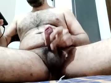 [15-06-21] ano2029 webcam show with toys