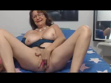 [05-06-21] cindycrawford69 chaturbate webcam private sex show