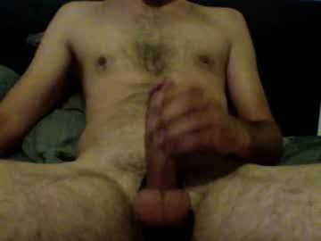 [29-07-21] fuckbuddy1982 chaturbate video with dildo