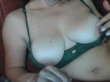 [27-02-20] salo_bignipples chaturbate private record