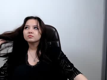 [16-04-20] fidaniajay private sex video from Chaturbate