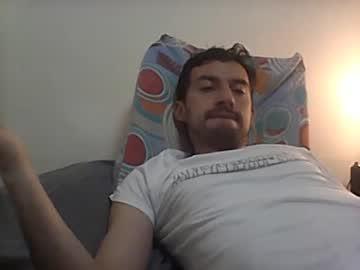[20-09-21] moistkane private webcam