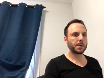 [23-02-21] mtlpenispump webcam private show video from Chaturbate