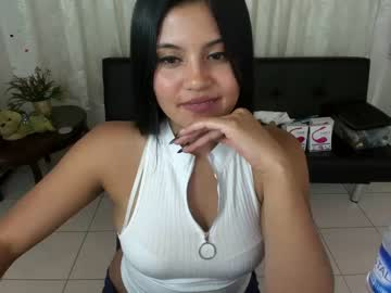 [02-01-20] selena_angel_ webcam record private sex show from Chaturbate
