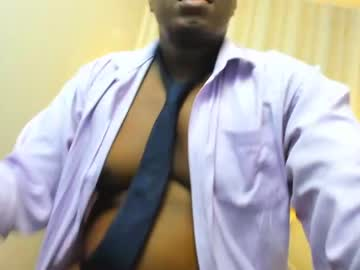 [28-07-20] blackbigboyx webcam video from Chaturbate.com
