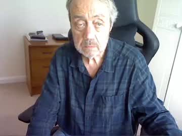 [06-07-21] erasmus_d record webcam show from Chaturbate