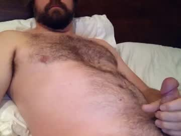 [07-01-21] awloki webcam record video with toys from Chaturbate.com