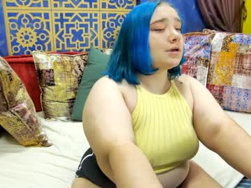 [26-01-21] softy_sofy chaturbate public show video