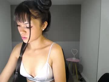 [19-06-21] aby18_ record video with toys