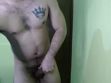 [03-10-20] asian_hunk_hugedick webcam private