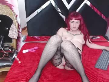 [15-09-21] misty_collins webcam premium show