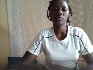 [11-07-20] crazy_ebony1 record public webcam from Chaturbate