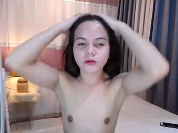 [20-01-21] lorrainelivesex chaturbate webcam record private