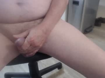 [30-07-21] tonywilson11 record video with dildo from Chaturbate