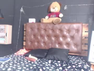 [23-06-21] eliza_rossi1 webcam record public show from Chaturbate.com