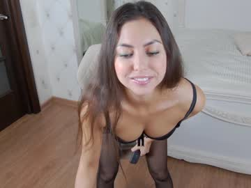 [11-09-20] look_ webcam blowjob show from Chaturbate.com