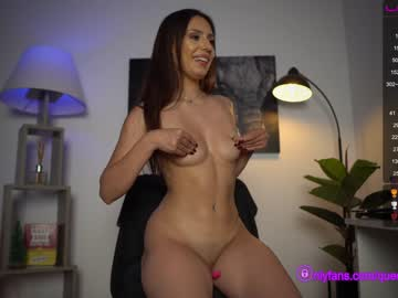 [09-07-21] queen_leylla webcam private show video from Chaturbate.com