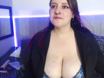 [13-06-21] _gianmoon_ chaturbate webcam record show with toys