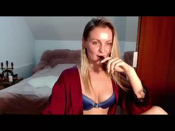 [14-12-20] cassie_pirs_ chaturbate webcam private show video