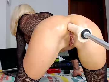 [09-08-20] bianaxbanksxxx private webcam from Chaturbate
