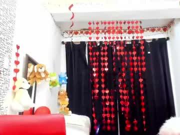 [24-06-21] kataleya_horny record webcam show from Chaturbate