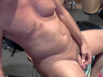 [17-08-21] ellcay11 webcam private XXX video from Chaturbate