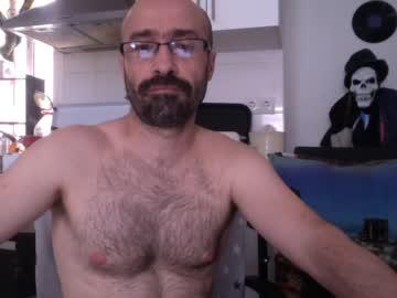 [01-07-21] tenrogercum webcam record private show from Chaturbate