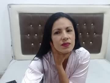 [27-07-21] alessiaconor webcam record premium show video from Chaturbate