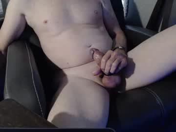 [07-04-20] john51455 webcam record blowjob video from Chaturbate