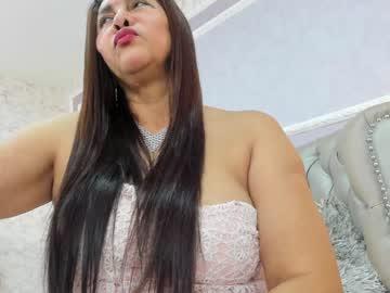 [17-08-21] matureforboys webcam private