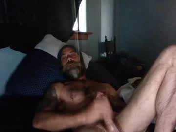 [02-01-21] jahislandboy record show with cum from Chaturbate.com