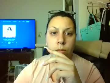[14-01-21] theykallmekitty chaturbate webcam show with toys
