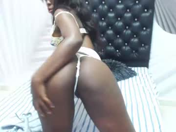 [10-01-20] halleberrys webcam video with dildo