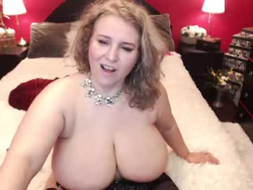 your_cougar chaturbate
