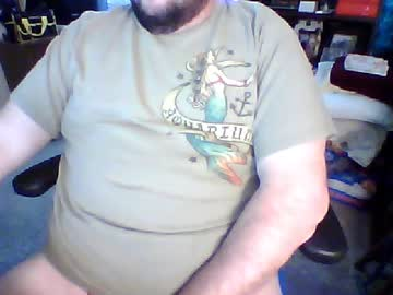 [31-08-20] uncutguy37 webcam record private XXX video from Chaturbate