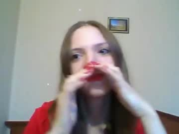 [28-01-21] dreamlikelady chaturbate webcam private sex video