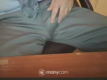 [10-12-20] russguy webcam record private show from Chaturbate