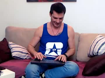 [30-03-20] christiannude webcam private show from Chaturbate
