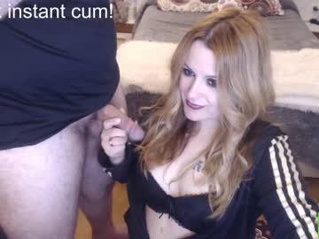[15-09-21] oraljessie webcam show with cum from Chaturbate.com
