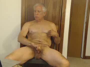 [26-05-21] jjonz private sex video