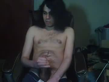 [26-02-21] juiced994 webcam record public show from Chaturbate.com