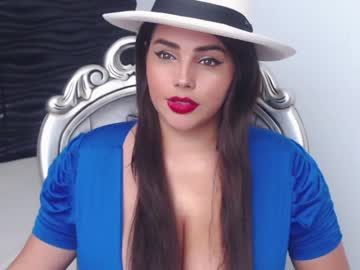 [15-06-21] krystalsmith private XXX show from Chaturbate.com