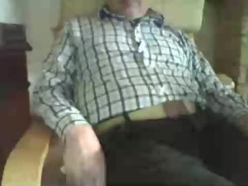 [17-12-20] jockstrap40 record cam video from Chaturbate