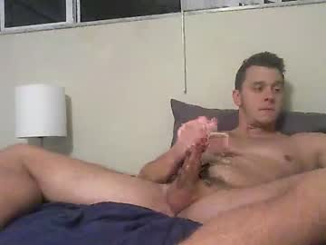 [13-01-21] jts116 record private XXX video from Chaturbate